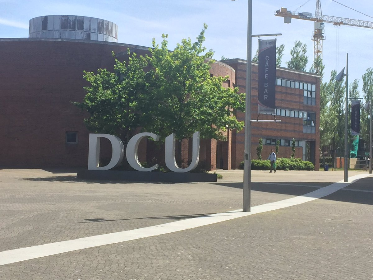 Thanks again @DublinCityUni for hosting @LF4HE #LFlead Futurist event and to HEIs N/S border for engagement and appetite for more with us. <br>http://pic.twitter.com/34AfU3PlIt