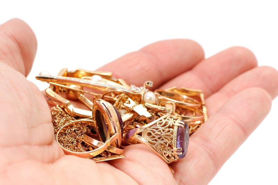 еженедельный, любовный, цены на слачу золотого лома в кемерово клубнику можете нарисовать