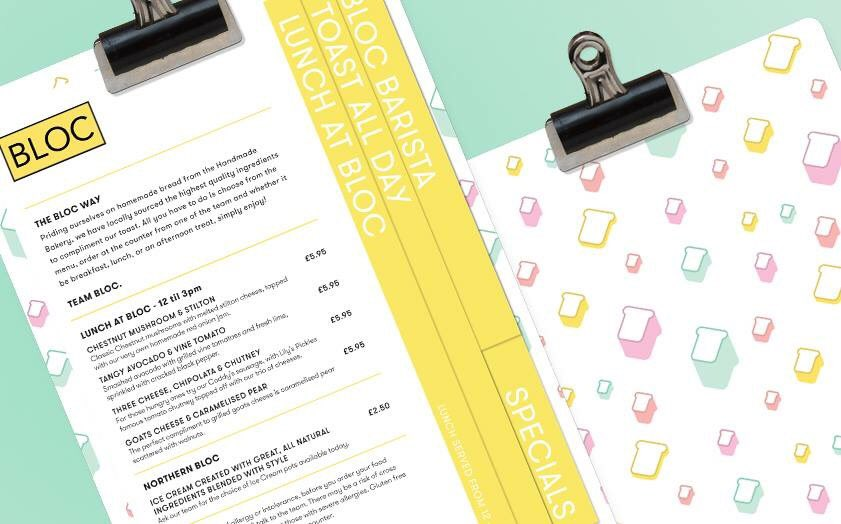 An example of the quality #menus we have designed and produced for our #client @bloc_holmfirth - #creativedesign and attention to #detail  <br>http://pic.twitter.com/jghwvwFLqe