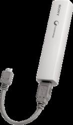 зарядное устройство для автомобильного аккумулятора схема на tl494