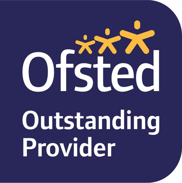 We have some amazing news to share....its official! Well done children, staff &amp; parents! We all deserve this! #outstanding @NewhamRecorder<br>http://pic.twitter.com/kGYY9zcYiV