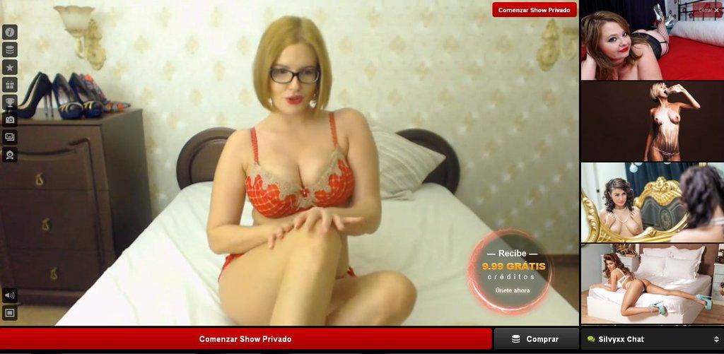 #chatporno #webcamporno #cibersexo #porno #cams @DonPornoGratis @cam4 @chaturbate @bongacams https://t.co/gSR0gdCOeT https://t.co/357m63AuE7
