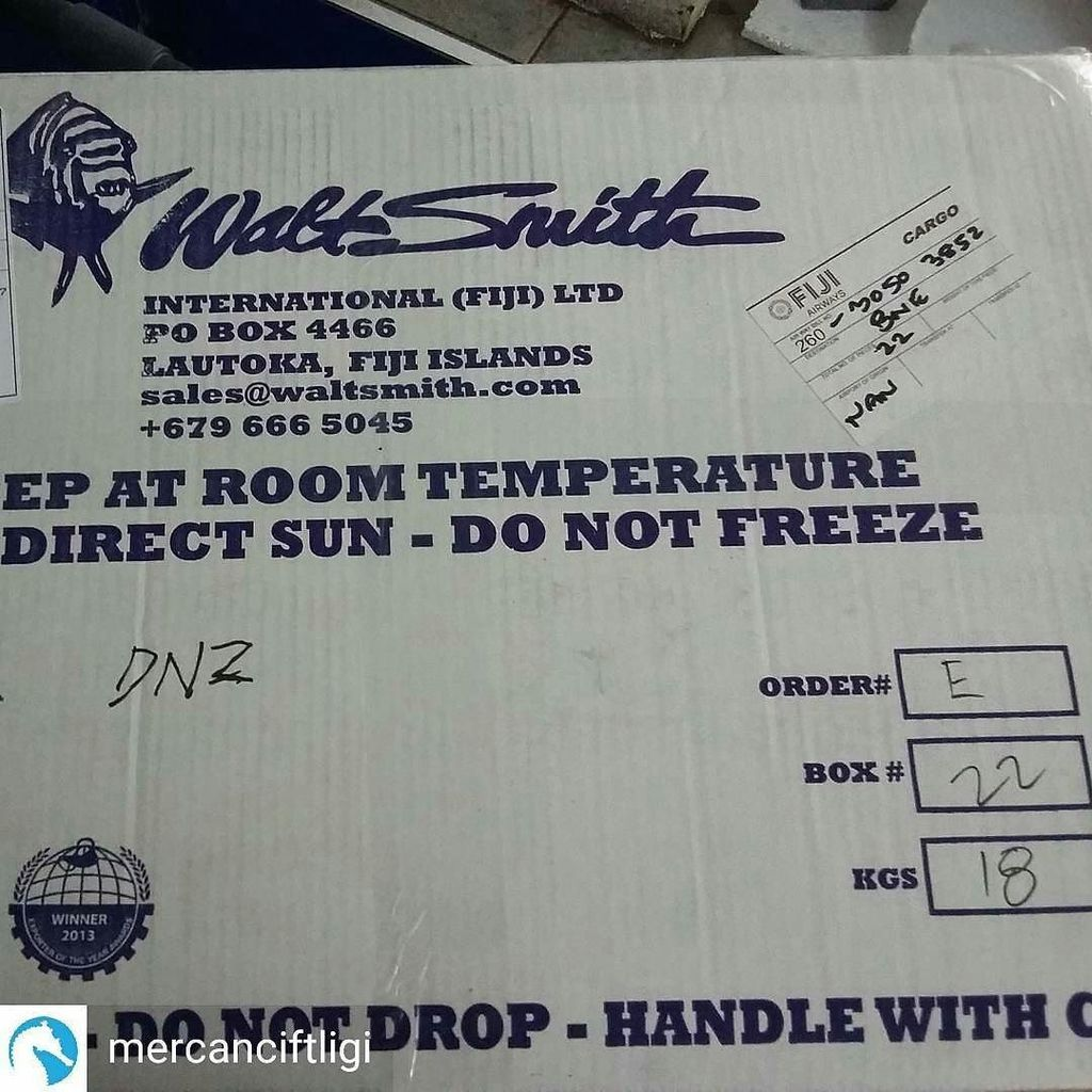 Our international customers look forward to their shipments from Walt Smith. #WaltSmith #waltsmithfiji #waltsmithinternational #wsi #wsifij…<br>http://pic.twitter.com/ZIzh1bYcJh