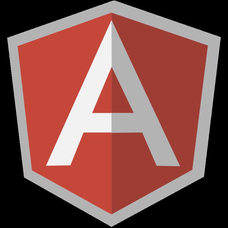 Angular: Angular 4.2 Now Available