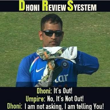 Can Someone Please Review Anil Kumble&#39;s Resignation And Bring MS #Dhoni Back As Captain Instead?   RT If You Agree! Miss You #AnilKumble <br>http://pic.twitter.com/GqEJa76e5l