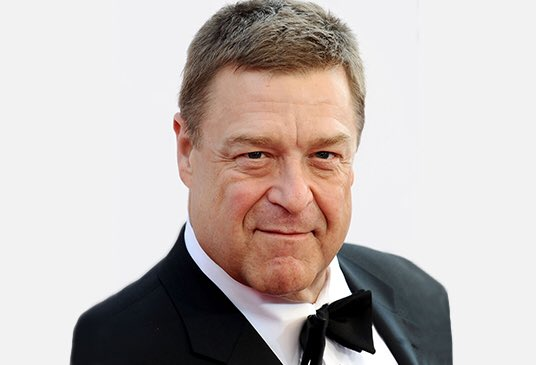 Happy birthday to Disney Legend John Goodman, the voice of Sully from MONSTERS INC. and MONSTERS UNIVERSITY!