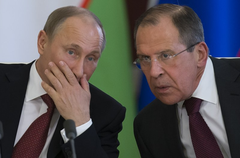 Законопроект о деоккупации Донбасса будет вынесен на обсуждение общественности, - Герасимов - Цензор.НЕТ 3917