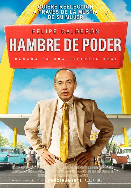 Felipe Calderón https://t.co/u5NjGMs0Mm