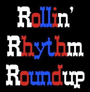 Join @RockinRitchieR 4 @RollRhyRoundup tonight on https://t.co/I1DKaM6...