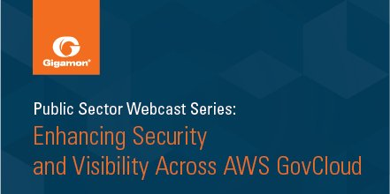 Register for 6/27&#39;s @AWS_Gov webcast! We&#39;ll discuss all things #cloud (compliance/workloads/more!) #SeeWhatMatters:  https:// event.on24.com/wcc/r/1441480/ 7FE7A7DB73D7C0AF034CD2D7C51E51AC &nbsp; … <br>http://pic.twitter.com/njnLSn8Mop