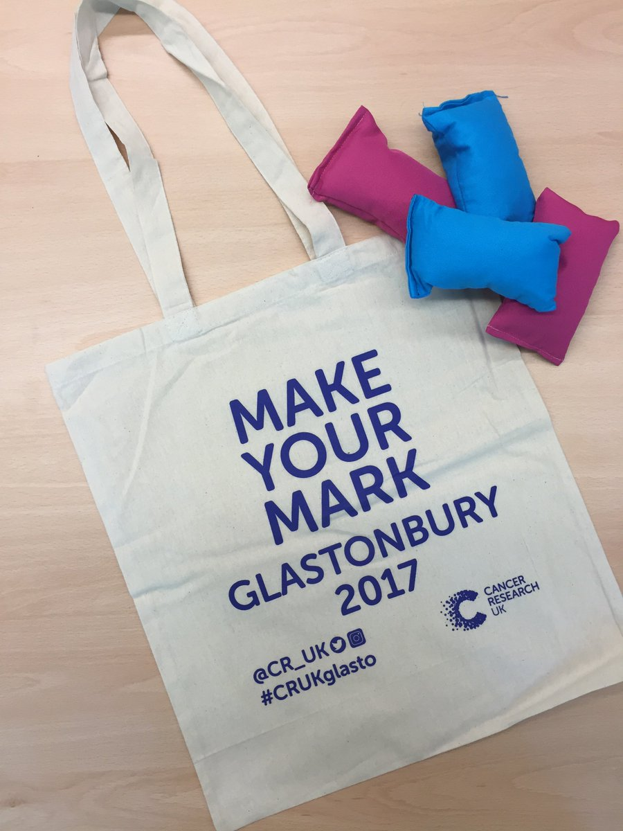 Come Say Hi To Us In The Green Futures Field And Pick Up A Crukglasto Tote Bag Https T Co Ih9oyi649m