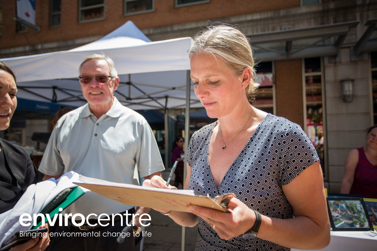 Thank you @cathmckenna for signing our petition calling on Mayor @JimWatsonOttawa to adopt a real clean energy strategy by years end #polcan <br>http://pic.twitter.com/XiMrEpUCQa