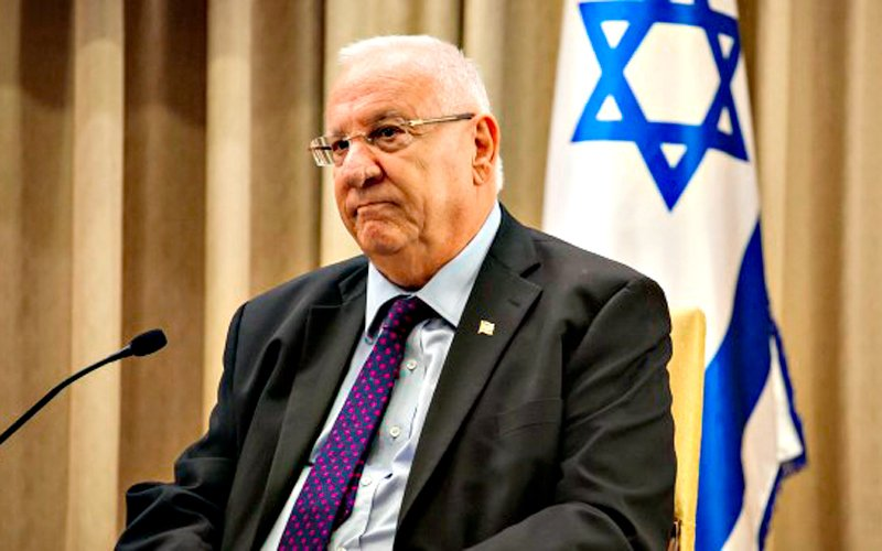 #Israel reclama de votos do #Brasil na Unesco https://t.co/ZAMQQCqrwT...