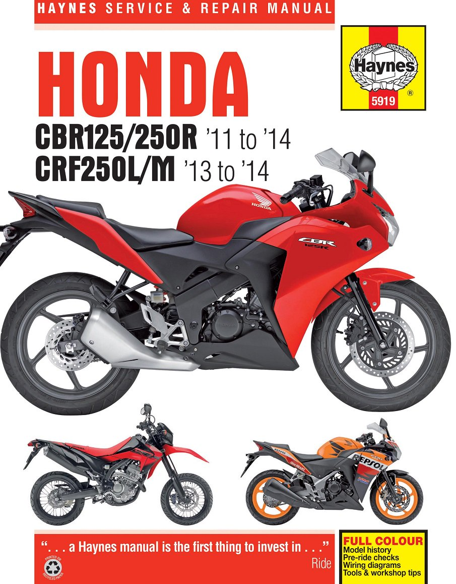 Cg125 Hashtag On Twitter Honda Cr125r Engine Wiring Diagram Cbr900 Fireblade Cbr600 Cb500 Cr80 Cr125 Cr250 Cbr125 Vt125 Xl125 Clymer Haynes Manuals
