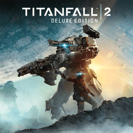 aimbot titanfall 2 download