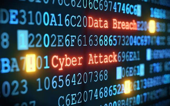 #EuropeanUnion to use #sanctions against groups or nations responsible for #CyberAttacks<br>http://pic.twitter.com/kt7Zpq08ic