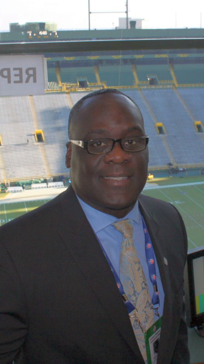 Prominent #Packers executive committee member leaving board. His replacement named and 2 new directors nominated.  http:// gbpg.net/2rN5nJK  &nbsp;  <br>http://pic.twitter.com/4r1i1wOkGH