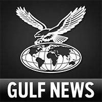Mohammad Bin Zayed arrives in Paris https://t.co/0Tu05K7t9m https://t.co/ouyz263rj9