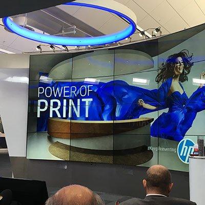 5 Signs @HP&#39;s #Printer #business Is Firing On All Cylinders:  http:// go.crn.com/2tpzdRK  &nbsp;   #Printing #PowerOfPrint<br>http://pic.twitter.com/zKz8LCBksp