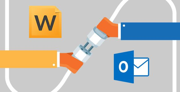 .@litmusapp lists #Outlook as 1 of the world&#39;s top desktop #email clients. Here&#39;s how @WORKetc #CRM lets it do more.  http:// bit.ly/2sKz0L3  &nbsp;  <br>http://pic.twitter.com/z6IjK9Cytd