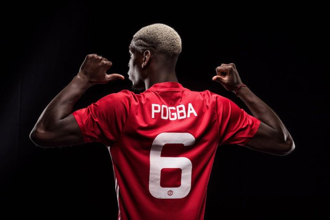 #FIFA to investigate #Juventus over #Pogba transfer to Manchester United  http:// en.calcioefinanza.com/2017/06/20/fif a-investigate-juventus-pogba/ &nbsp; …   #ManUtd<br>http://pic.twitter.com/1paMV3EIs2
