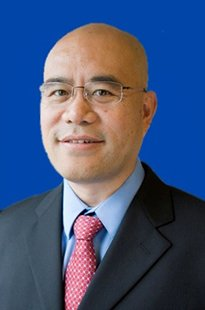 Big news in our department! Dr. Qibin Zhang receives NIH R01 Grant! https://t.co/tWGwVLRYGR @uncg @MitchCroatt @UNCGResearch @campusweekly https://t.co/sZmJOgxcwv