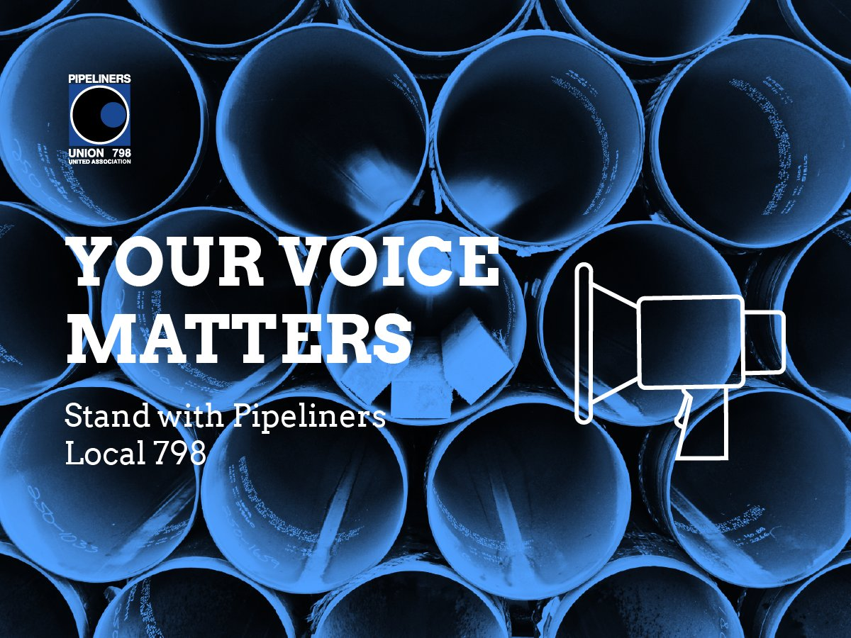 Last week of public meetings about the DEIS for Line 3 #Pipeline. Come out &amp; support this critical project!   http:// ow.ly/FNmi30cKNga  &nbsp;  <br>http://pic.twitter.com/AgZxAQOmyK
