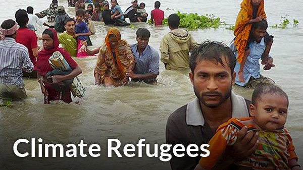 On #WorldRefugeeDay remember those displaced by #GloablWarming by watching #ClimateRefugees on @KanopyStreaming  https://www. kanopystreaming.com/product/climat e-refugees-global-human-impact-clima &nbsp; … <br>http://pic.twitter.com/u09a0i1peA