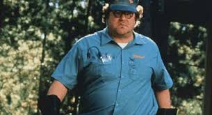 Happy Birthday to the one and only John Goodman!!!