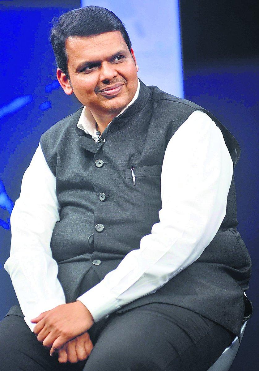 #Maharashtra govt now has power to disqualify #corporators, reports @s_gangan  http:// read.ht/B1Gd  &nbsp;  <br>http://pic.twitter.com/3TGEX3AadA