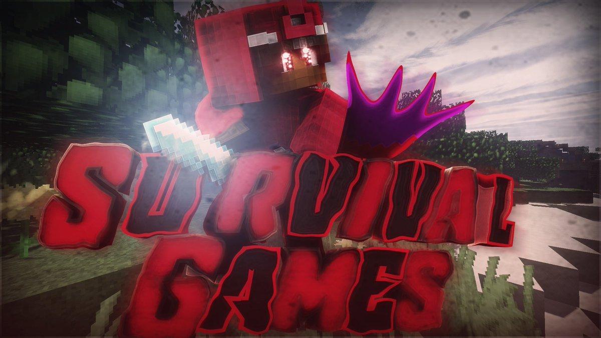 minecraft pe games free