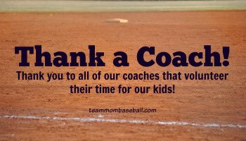 In our final week of house league we say thanks to all our coaches &amp; volunteers. #giving back #buildingcharacter #growthegame #catchthefun<br>http://pic.twitter.com/LLTxusJqmP