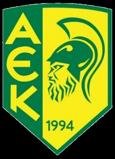 AEK Larnaca our opponent of the 1 round of the UEFA Europa League, the team of larnaca came in second place this season #EuropaLeague <br>http://pic.twitter.com/4YIYEBzKyK