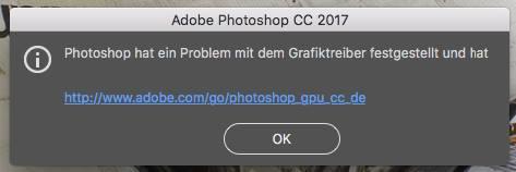 Adobe photoshop torrentino - 6cc62
