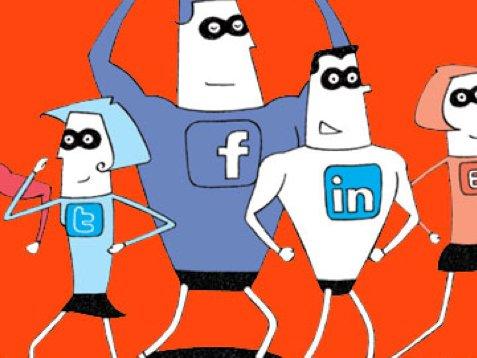 #Sociale #media maken #hulpdiensten slimmer  http:// vl-nieuws.nl/sociale-media- maken-hulpdiensten-slimmer-2/ &nbsp; …  via @SBO_Veiligheid<br>http://pic.twitter.com/wGaCGBYxcj