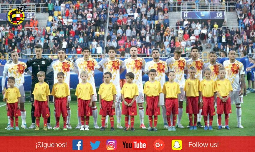 Hilo de la selección de España sub 21 e inferiores DCyxlqvXUAANfpt?format=jpg