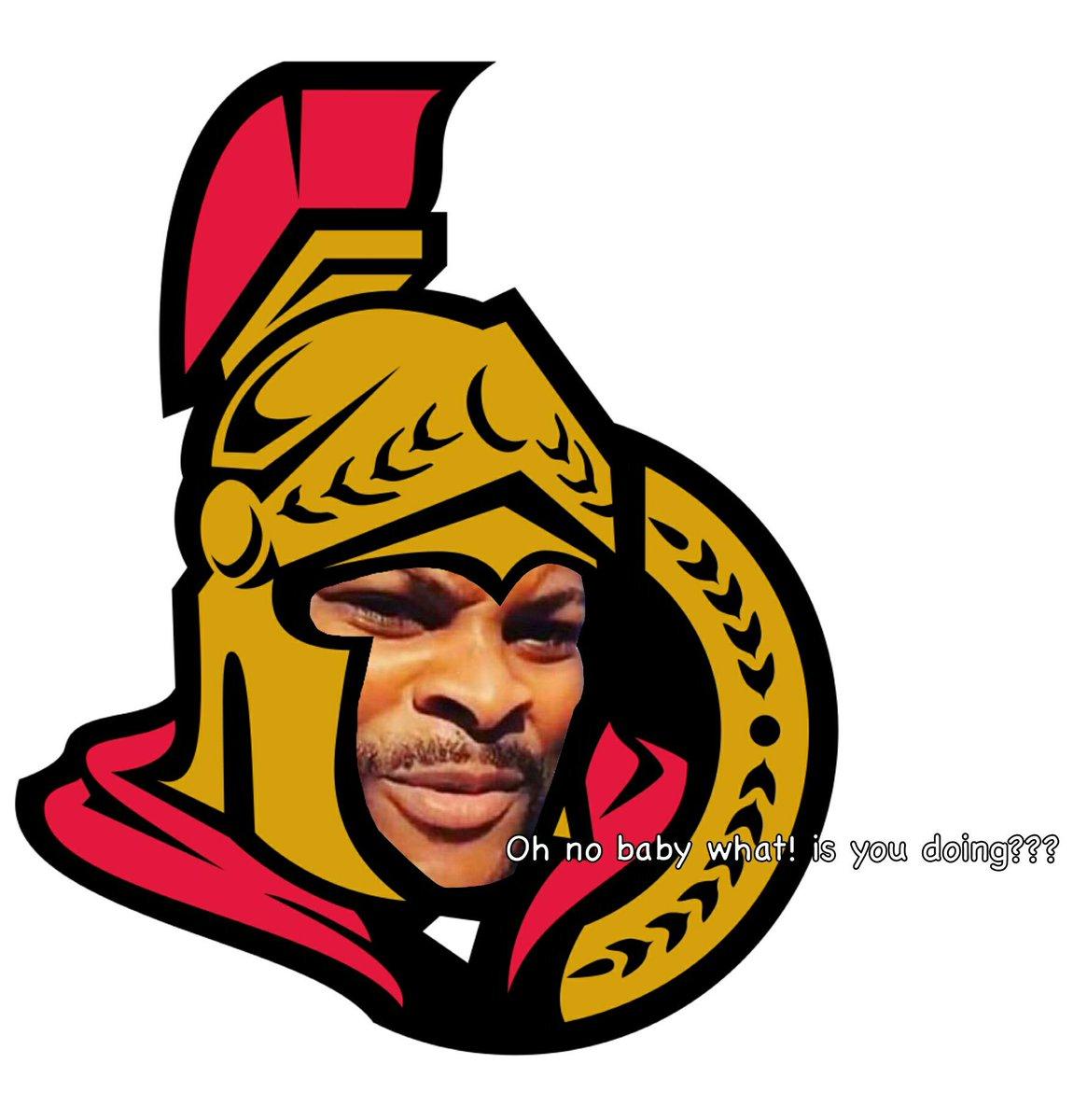 9ef236f9b71 Ottawa Senators on Twitter