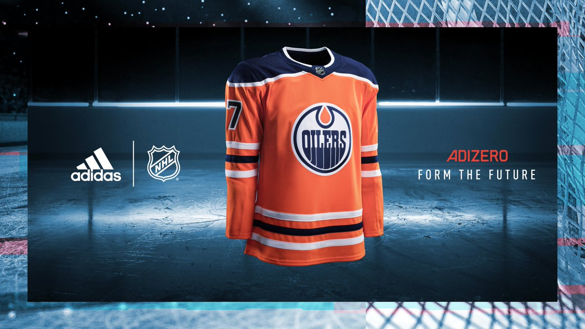 What do you think, #Oilers fans?! #FormTheFuture https://t.co/BGDA8M28...