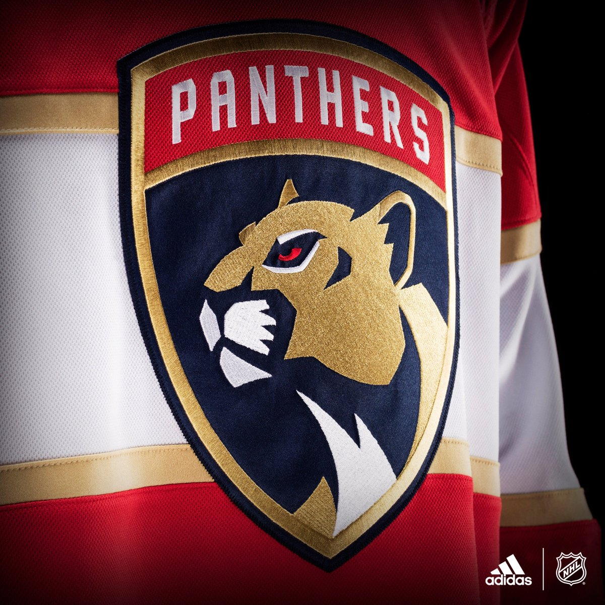 ef390bb86ea Florida Panthers on Twitter