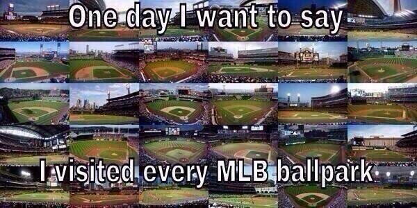THE TRUTH ⚾️🔥