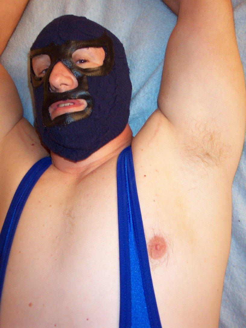 My luchadore bud from  http:// GLOBALFIGHT.com  &nbsp;   #lucha #libre #luchadore #caliente #handsome #man #tall #men #biceps #globalfight #wow #sports<br>http://pic.twitter.com/lLhYsWM1Tz