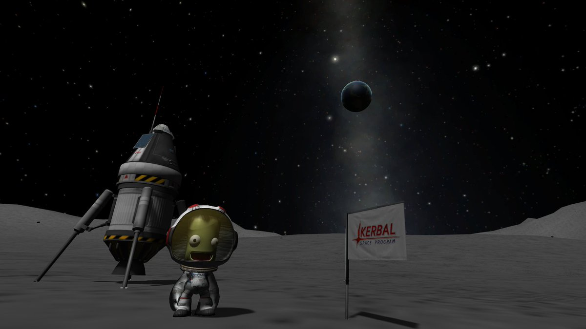 kerbal space program free download - 1200×675