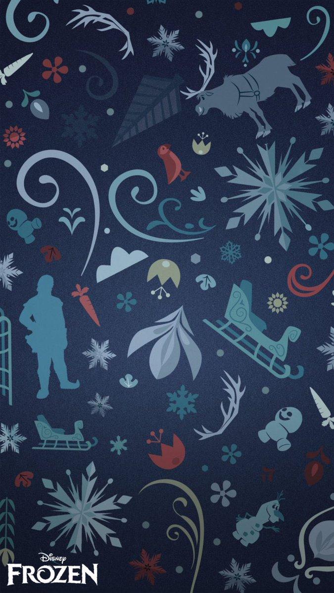 Disney Aroundディズニー情報 On Twitter アナと雪の女王モチーフの