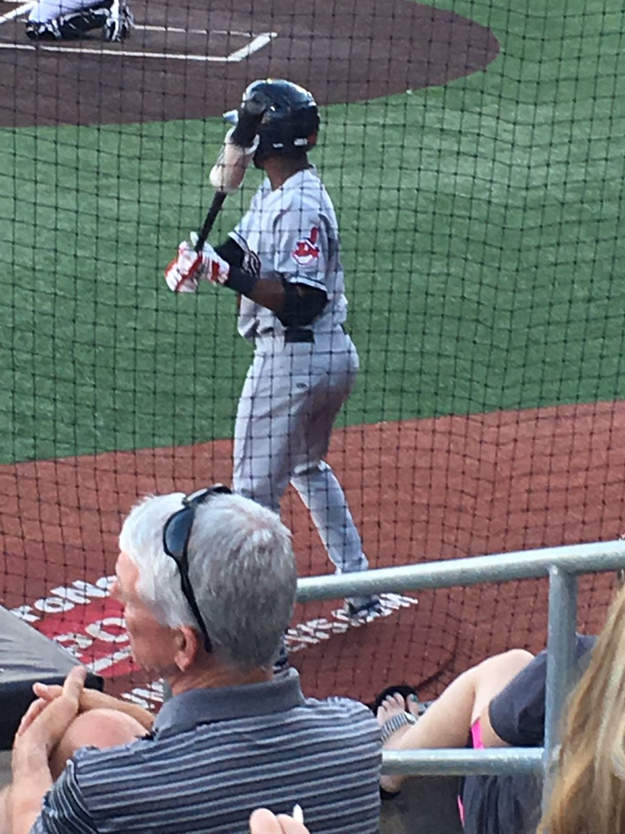 """e3f63b15304 Some TCU players are wearing an """"M"""" patch on their caps during the College  World Series. Anyone know what it means  (From Jonathan Hall)."""