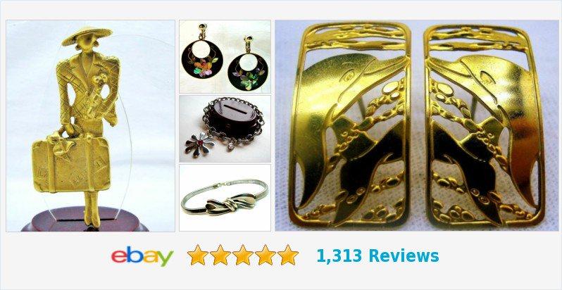 #AUCTIONS ALL ENDING 6-21-17 (RT Till then, please)   eBay Stores #fashionblogger #reseller #glam #jewelry   http:// stores.ebay.com/vtgpicker/AUCT IONS-/_i.html?_fsub=18848012018&amp;_sid=1048317318&amp;_trksid=p4634.c0.m322 &nbsp; … <br>http://pic.twitter.com/qjSd1ovvB0