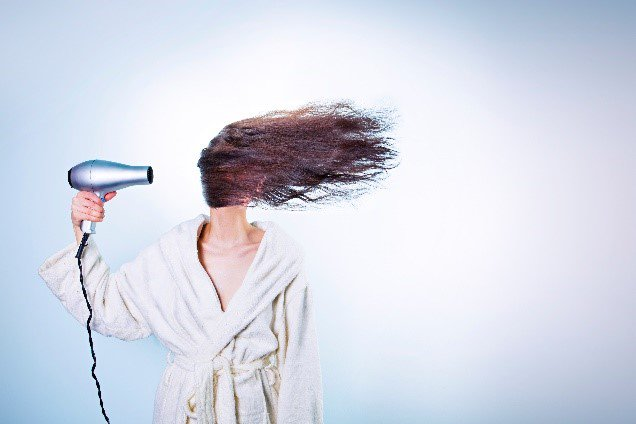 U will be surprised to know that this #ingredient keeps your hair free from split-ends. Find out  http:// bit.ly/2rfzS68  &nbsp;   #shampoo<br>http://pic.twitter.com/LMmuQPVIYX