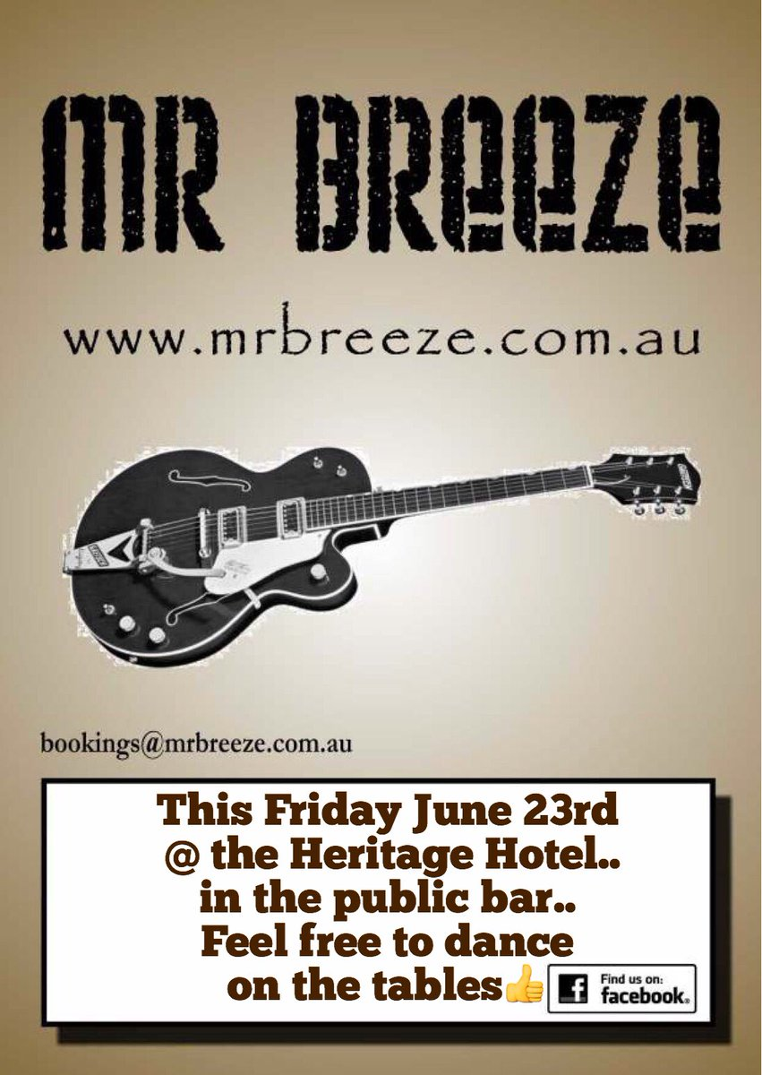 This Friday folks  #band #hawkesbury #windsor <br>http://pic.twitter.com/u1VuUAAUje