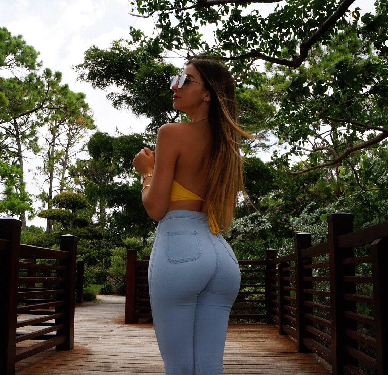Bruna Lima Nude Photos 99