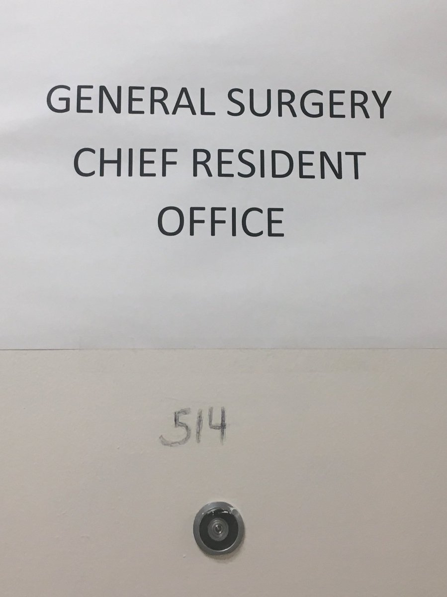 Started internship on GI Red service 7 yrs ago- starting chief year on the same service. #herewego @pennsurgery @lealow0412 @surgonc_imaged<br>http://pic.twitter.com/RBJQhhwe8u
