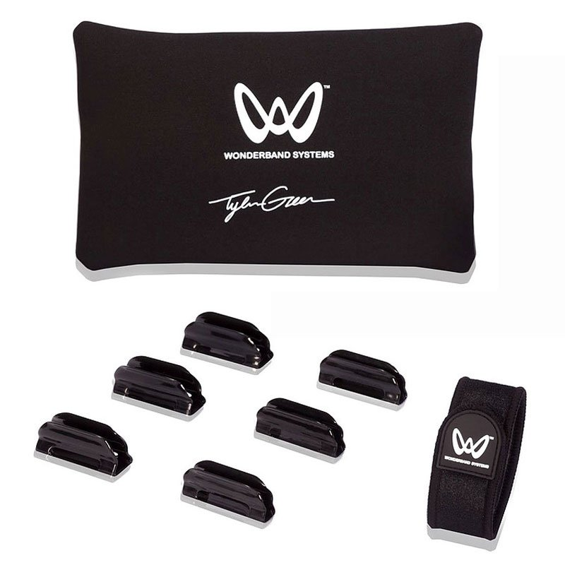 Big Thanks to @TylerGreenFX  of #FaceOff for bringing the #Wonderband to our attention. Happy to stock this innovative product. #sfx <br>http://pic.twitter.com/cA9Jo5ITYZ